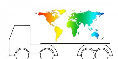 Jakie zalety ma transport międzynarodowy?