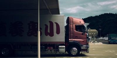 Skuteczne obniżanie kosztów w firmie transportowej